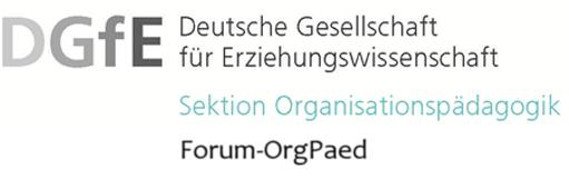 Forum-OrgPaed.net